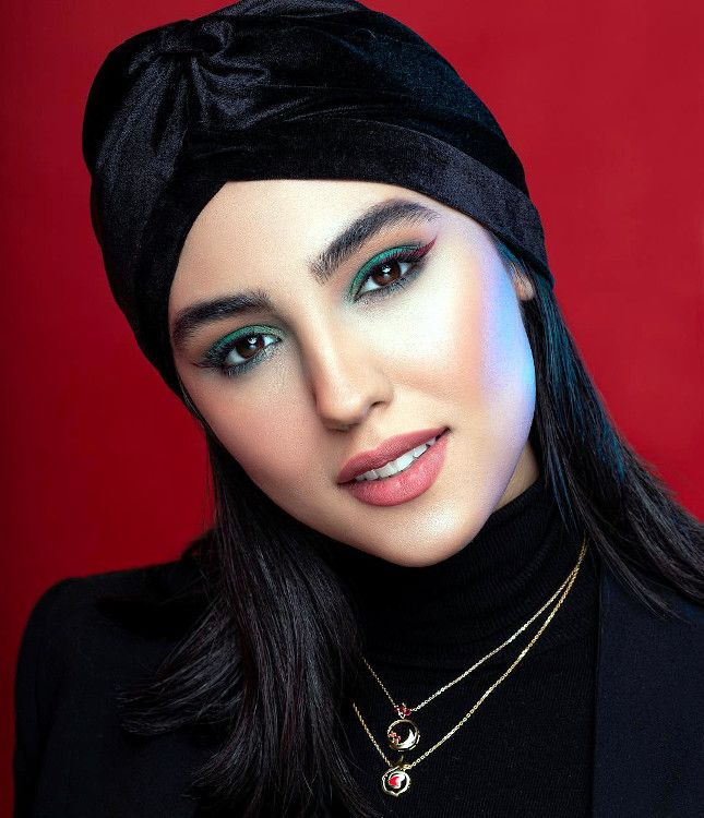 The Ultimate Guide to Iranian Women: All You Need to Know About Iranian Beauties Is Here!