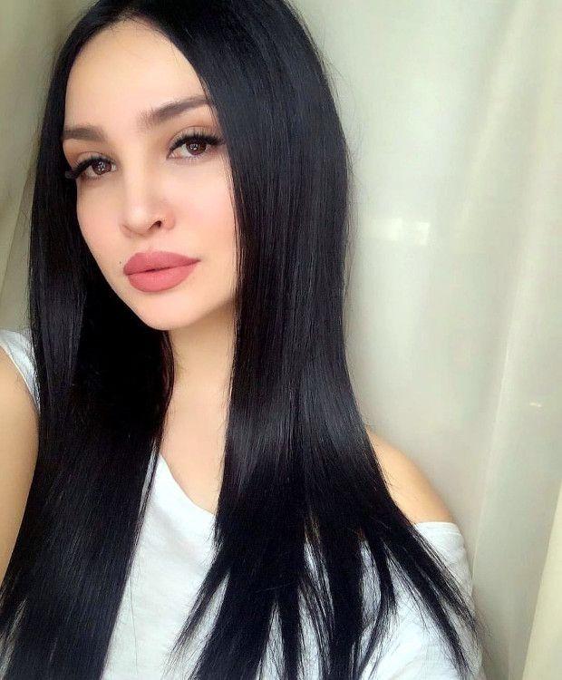 azer girl