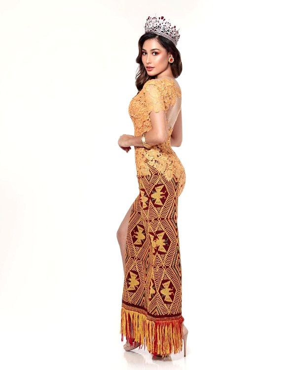 Indonesian Women: The Undiscovered Gem Of The Asian Region