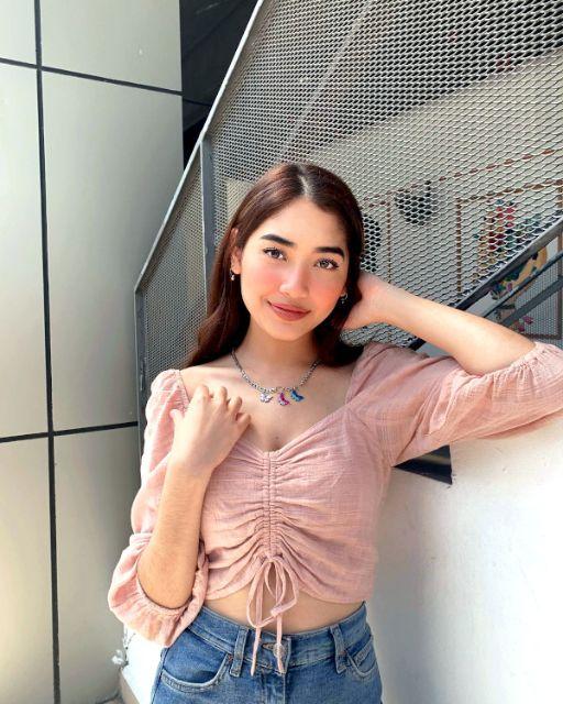 malaysian wife