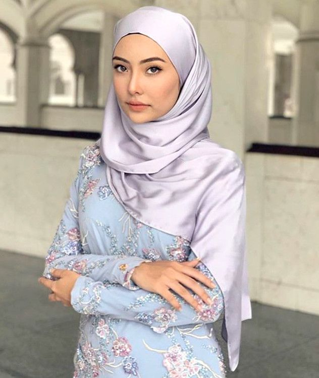 The Ultimate Guide to Malaysian Women
