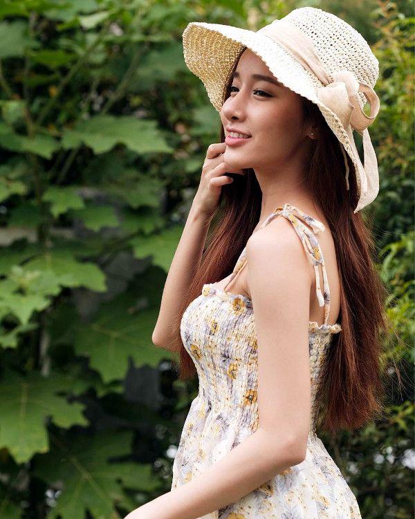 cambodiam woman