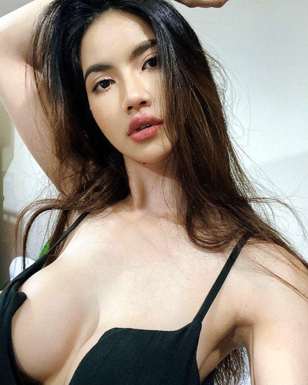 laos wife